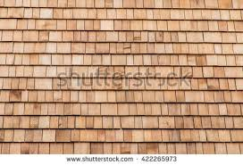 big wood plank wall wood wall stock photo 422265973