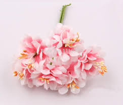 aliexpress com buy 3cm artificial decorative chrysanthemum
