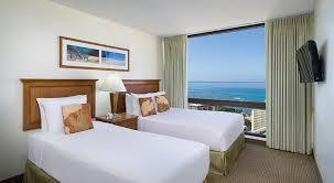 Guest Bedroom Pictures - waikiki resort aston waikiki sunset aston hotels