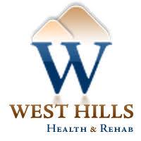 westhills rehab west health and rehabilitation center canoga park chamber