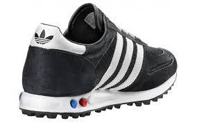 adidas si鑒e social adidas si鑒e social 58 images scritta adidas la trainer argento