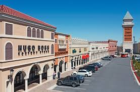 san marcos outlet mall map about san marcos premium outlets a shopping center in san