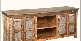 Dining Room Furniture Raleigh Nc Lovely Reclaimed Wood Furniture Raleigh Nc Size Of Furniture