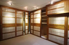 living room furniture design interior design home design bamboo