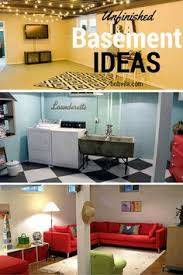 Basement Remodeling Ideas On A Budget Finishing A Basement On A Budget Floor Painting Basements And