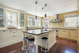 center islands with seating kitchen center islands with seating spurinteractive com
