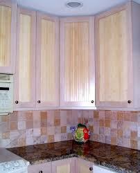 hanging upper kitchen cabinets fort myers home remodeling blog tropical kitchens
