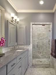 Lighting In Bathrooms Ideas Bathroom Ideas Designs U0026 Remodel Photos Houzz