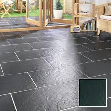 tiling ideas inspiration wickes co uk