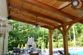 images about outdoor pavilion ideas on pinterest wood burning