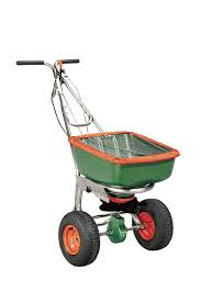 icl sr2000 rotary seed and fertiliser spreader fertiliser