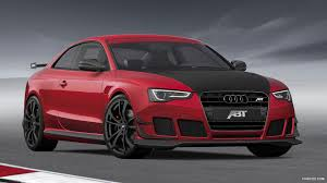 audi rs5 coupe 2013 abt audi rs5 r coupe front hd wallpaper 7