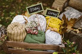 autumn wedding ideas autumn weddings in wedding style