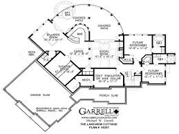 View Home Plans Gallery Of Lake View Home Plans Cape Cod House Plans Lakeview 10