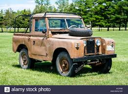 older land rover discovery old land rover stock photos u0026 old land rover stock images alamy