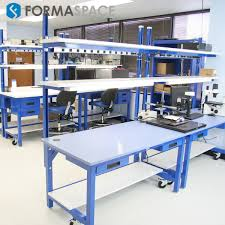 Biology Lab Bench What Are The Do U0027s And Don U0027ts For Wet Lab U0026 Dry Lab Users Formaspace