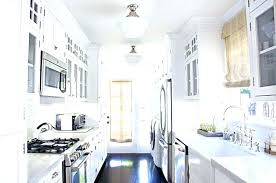 small galley kitchen remodel ideas small galley kitchen designs beautiful small galley kitchen remodel