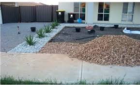 Maintenance Free Garden Ideas Maintenance Free Landscaping Front Yard Landscape Ideas For Front