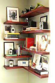 wooden shelves ikea small floating shelves ikea wooden walmart white shelf