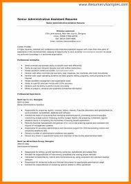 word processing skills for resume 9 resume template ms word 2017 prefix chart