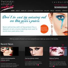school of makeup makeup schools for makeup courses london london beep