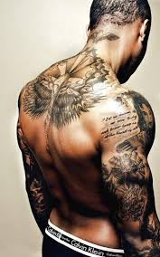 55 awesome men u0027s tattoos inkdoneright com