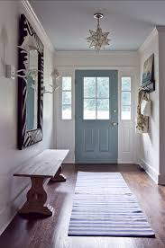 interior home colors for 2015 2015 paint color ideas home bunch interior design ideas