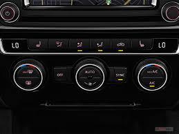Jetta 2000 Interior Volkswagen Jetta Prices Reviews And Pictures U S News U0026 World