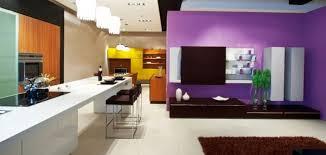 Home Decorating Classes Home Interior Design For Fine Interior Design Best Schools