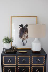 Dorothy Draper Interior Designer Styling The Dorothy Draper Dresser With Randal Ford House Of