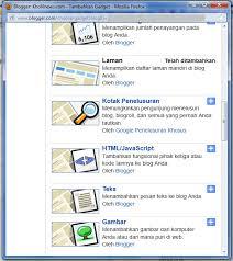 membuat teks berjalan menggunakan html cara membuat teks berjalan di bawah blog kholilnews com