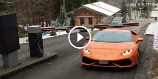 owning a lamborghini aventador the advantages of owning a lamborghini you don t to pay for