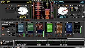 dj apk app best dj mixing software 2014 apk for windows phone android