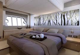bedroom cozy bedroom design medium hardwood decor lamps cozy