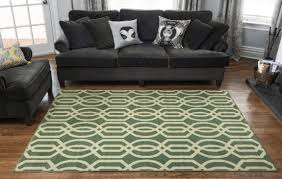 large beautiful area rugs on a budget under 150 arts and classy