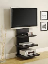 living remarkable space saving tv stand tv room ideas for small