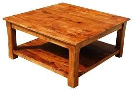 36 square coffee table 36 inch square coffee table iblog4 me
