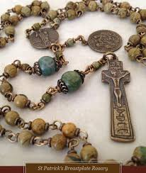 rosaries for sale all beautiful catholic rosaries now for sale