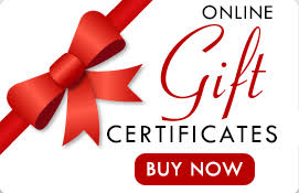 gift cards online wanda s health therapy llc