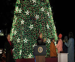 washington dc christmas best images collections hd for gadget