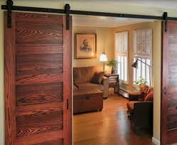 Interior Room Doors How To Locate Barn Doors For Sale Interior Barn Doors