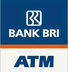 teks prosedur membuat rekening bank cara mengurus kartu atm bri yang terblokir karena pengguna lupa pin