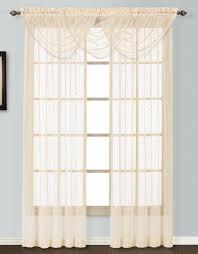 Sheer Gold Curtains Charlotte Curtains Antique United Sheer U0026 Semi Sheer Curtains