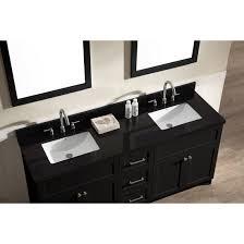 bathroom sink 54 bathroom vanity double sink vanity top 61