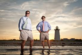 vineyard vines and the enduring power of prep racked