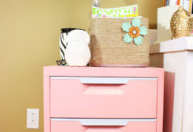 cabinet famous storage cabinets for medical supplies splendid