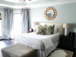 large bedroom decorating ideas small master bedroom decorating ideas small home ideas