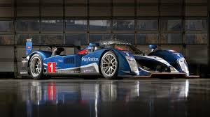 2008 peugeot cars you can buy an actual peugeot 908 le mans car top gear