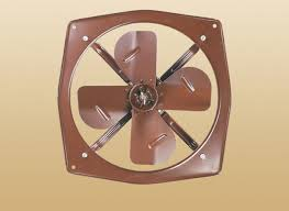 reversible wall exhaust fans exhaust fan buying guide exhaust fan brands prices reviews