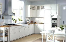 tarif installation cuisine ikea cuisine amacnagace et acquipace ikea cuisine tarif pose look